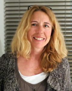 Petra Vogelmann, Kassier kassier@tc-moensheim.de