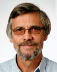 Hugo Tschiesche, Technik technik@tc-moensheim.de